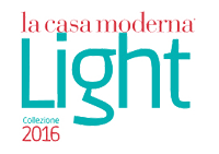 La casa moderna light
